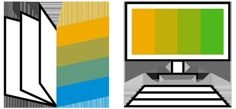 SAP-IQ-sybven-solución.img