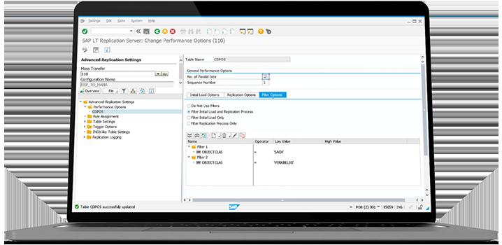 SAP-Replication-Server-sybven-producto.img
