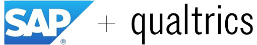 sap-qaultrics-sybven-solución.img