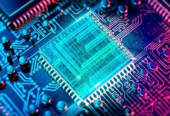 Core-&-Digital-sybven-solución.img