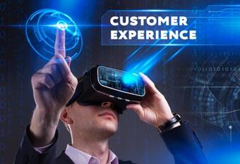 customer-experience-sybven-solución.img