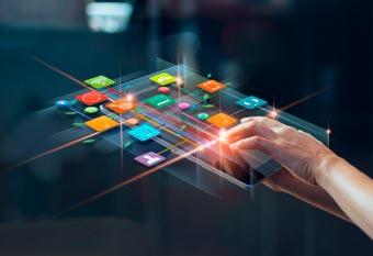 desarrollo-e-integración-de-apps-sybven-solución.img