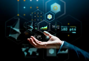 gestión-de-datos-sybven-solución.img