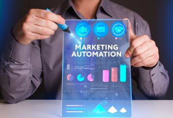 marketing-automation-sybven-solución.img