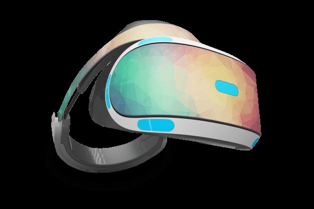 lentes-vr-realidad-virtual-sybven.img
