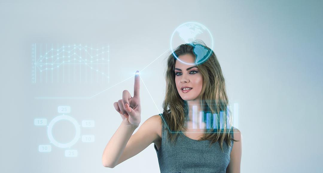 ¿Qué habilidades necesitaremos para los trabajos del futuro?